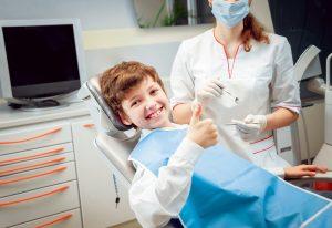 dallas laser dentistry