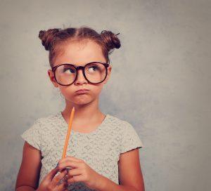 dallas kids dental extraction